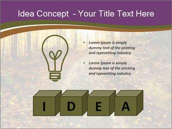 0000086897 PowerPoint Template - Slide 80