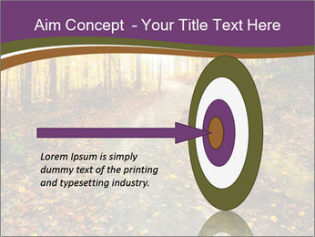0000086897 PowerPoint Template - Slide 83