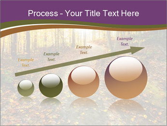0000086897 PowerPoint Template - Slide 87