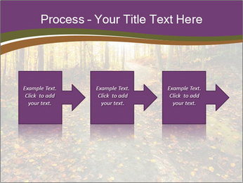 0000086897 PowerPoint Template - Slide 88