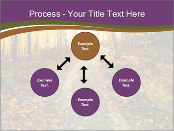 0000086897 PowerPoint Template - Slide 91