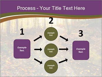 0000086897 PowerPoint Template - Slide 92