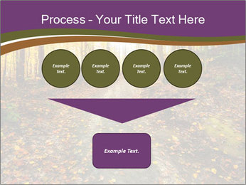 0000086897 PowerPoint Template - Slide 93