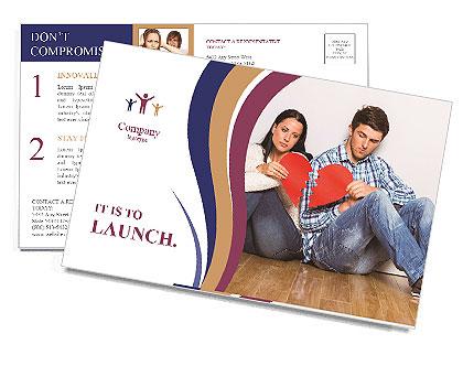 0000086898 Postcard Templates