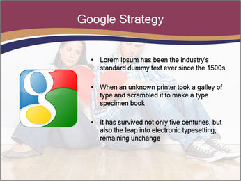 0000086898 PowerPoint Template - Slide 10