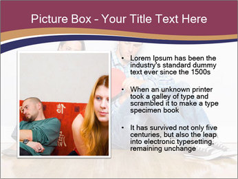 0000086898 PowerPoint Template - Slide 13