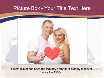 0000086898 PowerPoint Template - Slide 15