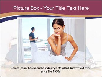 0000086898 PowerPoint Template - Slide 16