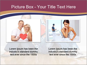 0000086898 PowerPoint Template - Slide 18