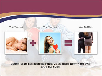 0000086898 PowerPoint Template - Slide 22