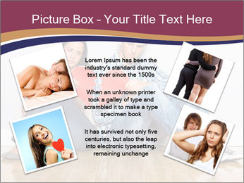 0000086898 PowerPoint Template - Slide 24