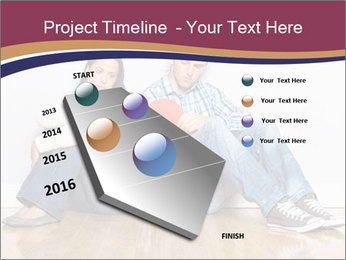 0000086898 PowerPoint Template - Slide 26
