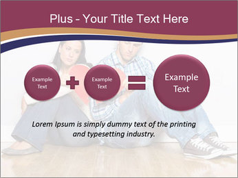 0000086898 PowerPoint Template - Slide 75