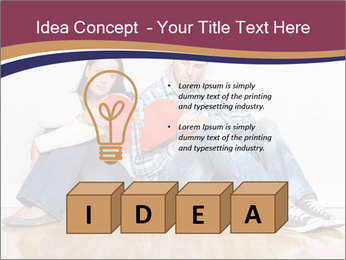 0000086898 PowerPoint Template - Slide 80