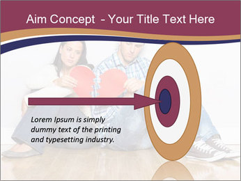 0000086898 PowerPoint Template - Slide 83