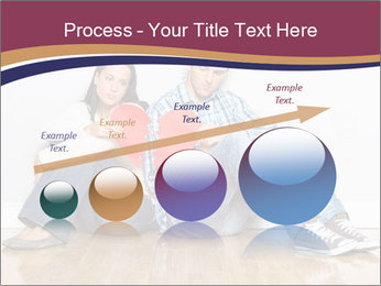 0000086898 PowerPoint Template - Slide 87