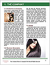 0000086899 Word Templates - Page 3