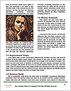 0000086899 Word Templates - Page 4