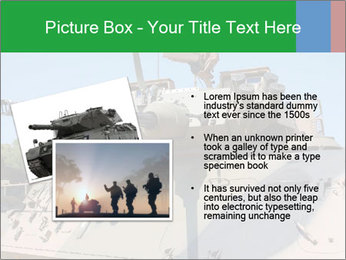 0000086900 PowerPoint Templates - Slide 20
