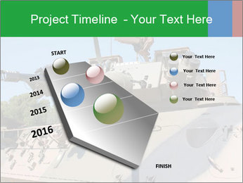 0000086900 PowerPoint Templates - Slide 26