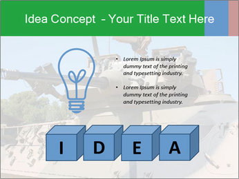 0000086900 PowerPoint Templates - Slide 80