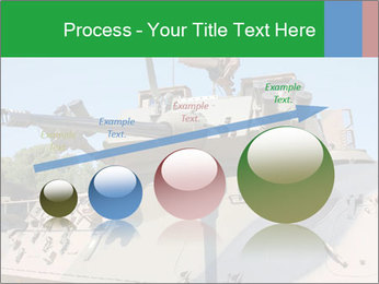 0000086900 PowerPoint Templates - Slide 87