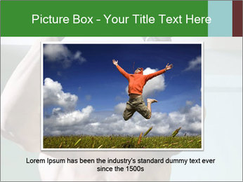 0000086901 PowerPoint Template - Slide 16