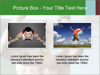 0000086901 PowerPoint Template - Slide 18