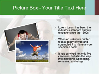 0000086901 PowerPoint Template - Slide 20