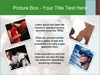 0000086901 PowerPoint Template - Slide 24