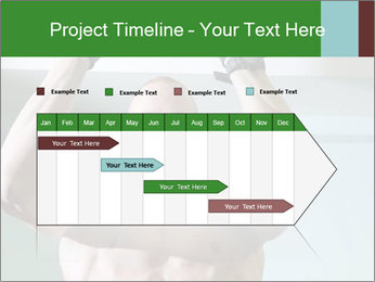 0000086901 PowerPoint Template - Slide 25