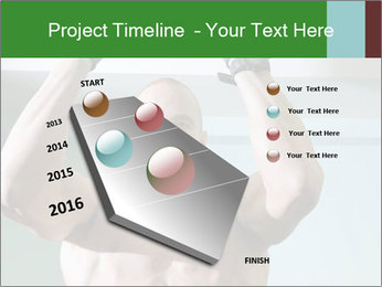 0000086901 PowerPoint Template - Slide 26