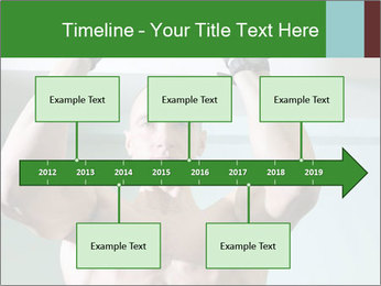 0000086901 PowerPoint Template - Slide 28
