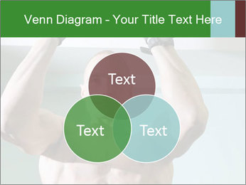 0000086901 PowerPoint Template - Slide 33