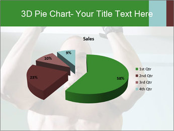 0000086901 PowerPoint Template - Slide 35