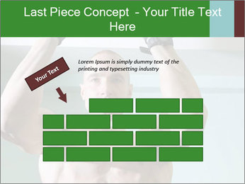 0000086901 PowerPoint Template - Slide 46