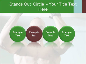 0000086901 PowerPoint Template - Slide 76