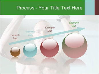 0000086901 PowerPoint Template - Slide 87