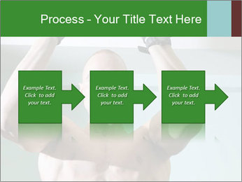 0000086901 PowerPoint Template - Slide 88