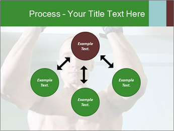 0000086901 PowerPoint Template - Slide 91