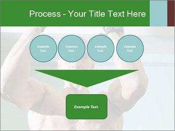 0000086901 PowerPoint Template - Slide 93