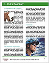 0000086901 Word Template - Page 3