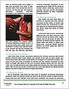 0000086901 Word Template - Page 4