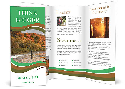 0000086902 Brochure Templates
