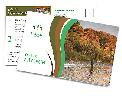 0000086902 Postcard Templates