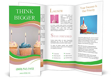 0000086903 Brochure Templates