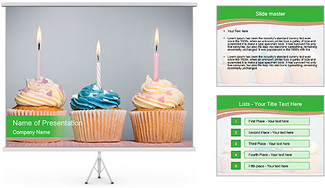 0000086903 PowerPoint Template