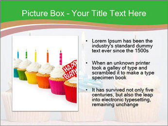 0000086903 PowerPoint Templates - Slide 13