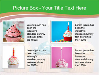 0000086903 PowerPoint Templates - Slide 14