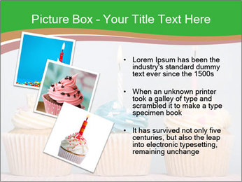 0000086903 PowerPoint Templates - Slide 17